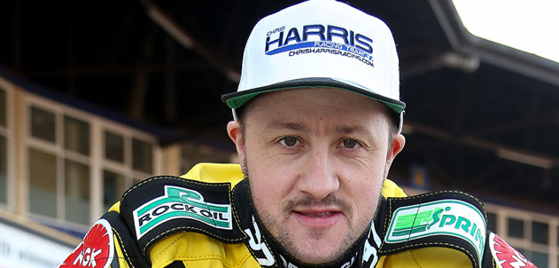 Harris In The Points As Bees Claim Points Against Aces